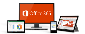 Office 365 - Dionar ICT - Mobile - Tablet