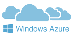 Windows Azure - Dionar ICT
