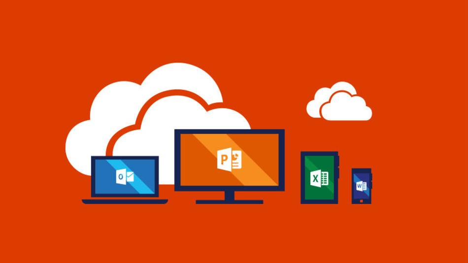 microsoft-office-365 - Dionar ICT